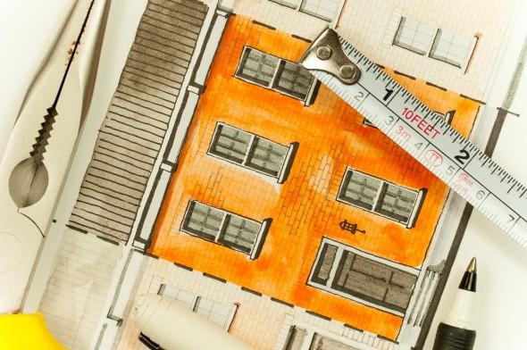 Незначительная доля в квартире это сколько – какая доля в квартире ... 28199cdd542