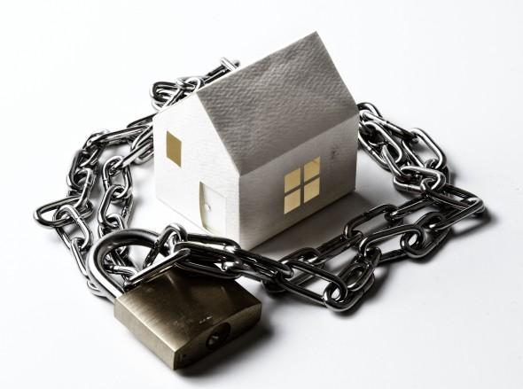 Взять долг деньги под квартиру