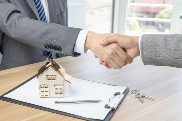 Порядок действий и необходимые документы для покупки квартиры у застройщика