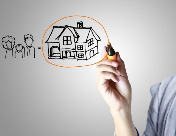 кредитование физических лиц виды кредитов