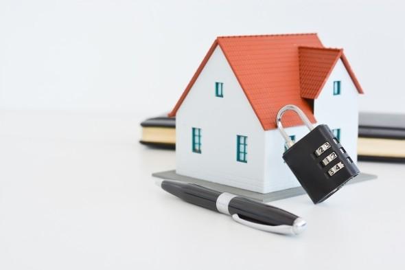 ипотека под залог имеющейся квартиры доноры получения кредита