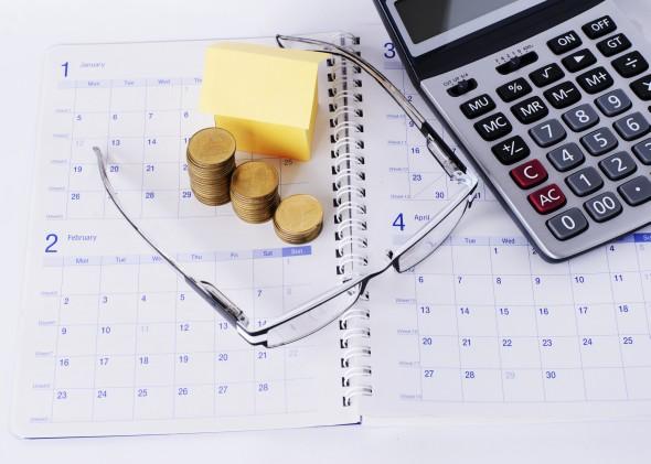 банк тинькофф взять кредит наличными какой процент