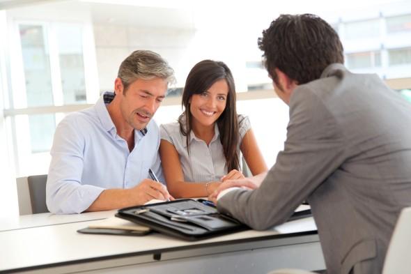 Домклик ипотечные кредиты ипотечные квартиры