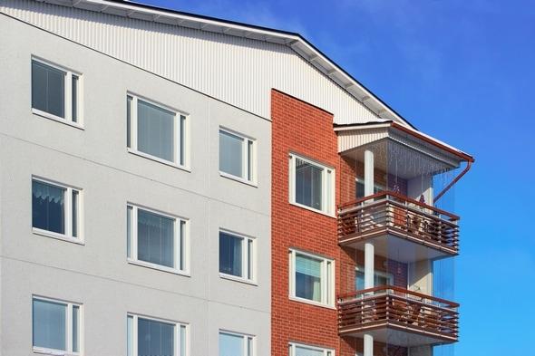 Жилая и коммерческая недвижимость разница авито муром недвижимость коммерческая
