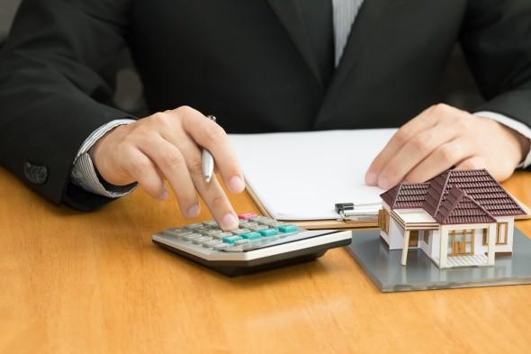 С плохой кредитной историей можно взять ипотеку