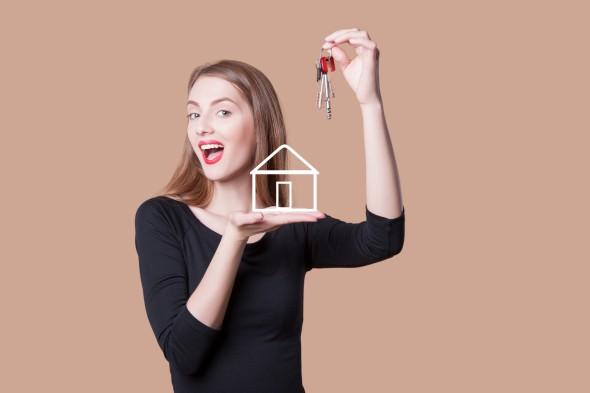как быстро продать квартиру наход¤щуюс¤ в другом городе