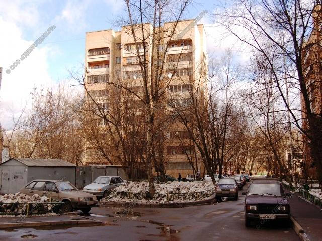 трудовой договор для фмс в москве Дмитровка Большая улица