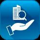 Купить хорошую квартиру через агентство