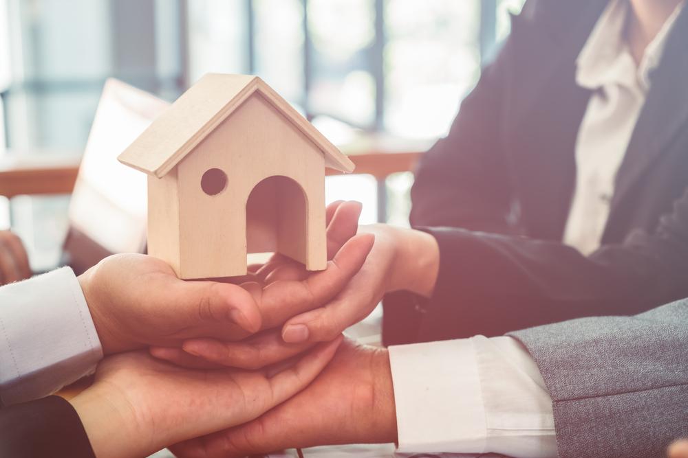 роль нотариуса в сделках с недвижимостью